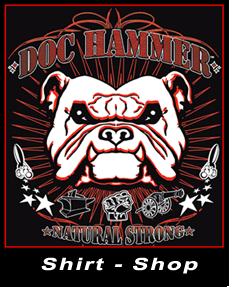 doc-hammer240
