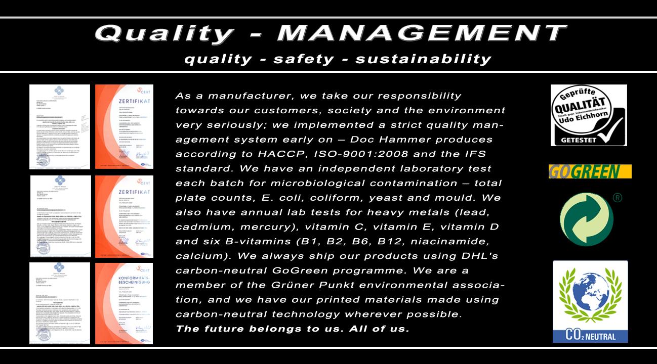 qualitätsmanegment_englisch