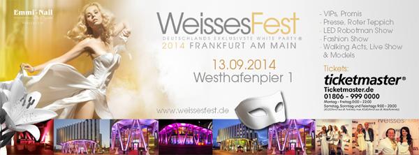 weissesfest_neu
